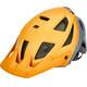 Endura MT500 Koroyd Bike Helmet yellow/orange
